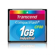 img_flash_industrialcf_cf80_cf_card_01