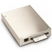cf2scsi--scsiflash-mo,-scsi-magneto-optic-emulator-to-cf