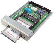 3.5-inch-ide-to-1-slot-card-drive-to-pcmcia-ata